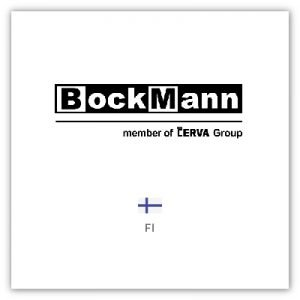 BockMann | Panda Safety