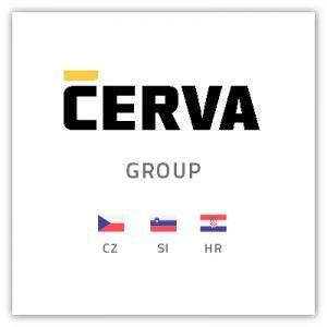 Cerva Group   Panda Safety