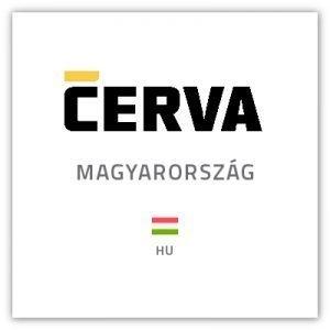 Cerva Magyarorszag | Panda Safety